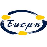 EUCPN